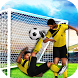 Champion Football League by ZEKAB Games