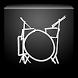 Trev Hutchings Drum Box by MangaFish