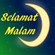 Selamat Malam v3 by thanki
