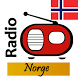 Norway Radio by Android Good Experience