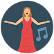 Opera music: watch and listen by IonionApps