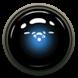 Motion Sensor by R4HS Inc.