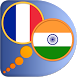 French Punjabi dictionary by Dict.land