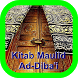 Kitab Maulid Ad-Diba'i by islam4all