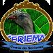Seriema|Canto de brasileiros by Canto de Brazileiros