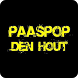 Paaspop - Den Hout by Invista solutions BV