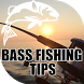 Bass Fishing Tips by Darwindroid