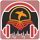 Radio Viata Vesnica by viatavesnicaro
