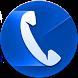 مسجل المكالمات التلقائي 2017 by Mr.Developeer