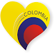 Himno de Colombia by ColGames