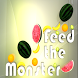 Feed The Monster by Interactive 3D