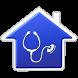 Symptom House