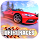 Drift Races by Alpha Creative Games