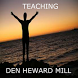 DAG HEWARD MILLS TEACHING by appco