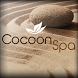 Institut de Beauté Cocoon Spa by AppsVision