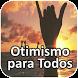 Otimismo para Todos by 1000apps