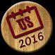 US Calendar 2016 Holidays by Vicky Malhotra