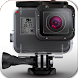 Zoom Camera HD New Version 2017 by 100,000 INSTALL