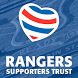 RST - Rangers Supporters Trust by Business System Solutions (NI) Ltd