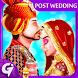 The Big Fat Royal Indian Post Wedding Rituals by GameiCreate