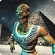 FPS Mummy Slayer Attack by GameTime