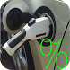 Set Electric Vehicle Data by John Knuth