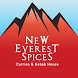 New Everest Spice Sheffield by OrderYOYO