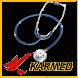 Karmed Doktor by Kardelen Yazılım Ltd. Şti.