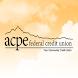 ACPE FCU by CU Mobile Apps