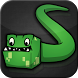Skin for slither io Minecraft by Slither Games