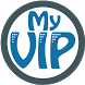 MyVIPconcierge™ by MyVIPconcierge