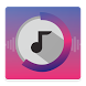 MSB Music Player