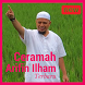 Ceramah Arifin Ilham lengkap by net-digitalplay