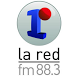 La Red La Rioja by Que Streaming / Android