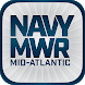 NavyMWR Mid-Atlantic by Raven Solutions