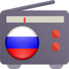 Radio Russia by InternetRadio FM
