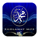 Kumpulan Sholawat Mp3 by Silalahi App