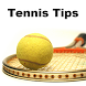 Tennis Tips and Advice by VorteX