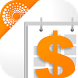 myPay Solutions by Tax & Accounting, a Thomson Reuters business