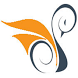 Loomskart - Online Sarees by Loomskart Online