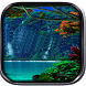 Waterfall Wallpaper HD by Bsman