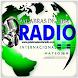 Palabras De Vida Radio 2 by Palabras De Vida Radio Intenacional