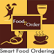 Food2Order - Order Food Online by Boon Lifestyle Supplier