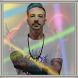 Disco Effects Photo Editor & Background Change
