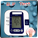 Finger Blood Pressure Checker Prank by Alpha World