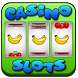 Casino Slot Machines by DKL Games