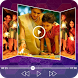 Diwali Video Movie Maker
