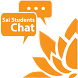 Sai Students Chat by SSS Alumni