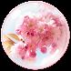 Sakura Theme - Cherry Flower by Amazing Wallpaper & Themes