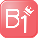 Bethewone - Jeu quiz gratuit multijoueur